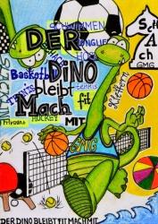 Dinofit16sl